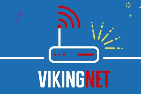 Viking Net