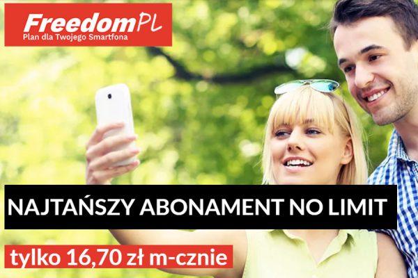 FreedomPL