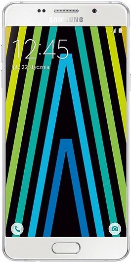 Samsung Galaxy A5 (2016) (odnowiony)