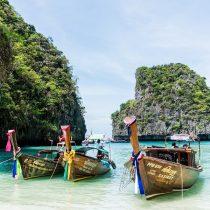 Wyjechałem na wakacje, czyli dlaczego warto kupić zagraniczną kartę SIM