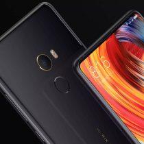 TOP 5 smartfonów do 2500 zł na 2018 rok