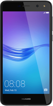 Huawei Y6 Dual SIM (2017)