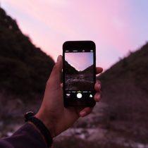 10 telefonów z najlepszym aparatem