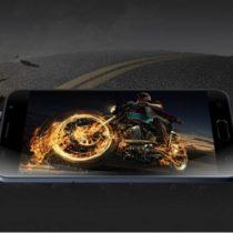 Asus ZenFone V debiutuje na rynku