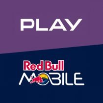 Samsung Galaxy J6 w ofercie Play i Red Bull Mobile