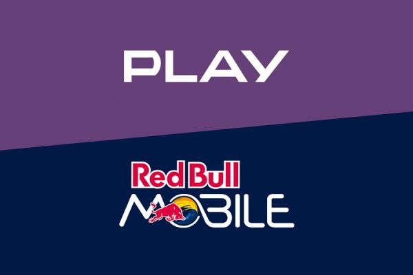 Play Red Bull Mobile