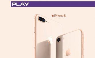 Nowe ceny telefonów w sieci Play