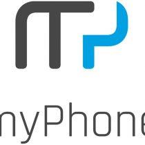 Top 5 smartfonów myPhone w 2017 roku