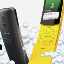 Najtańszy telefon
