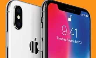Konkurs Orange – do wygrania wycieczka i smartfony
