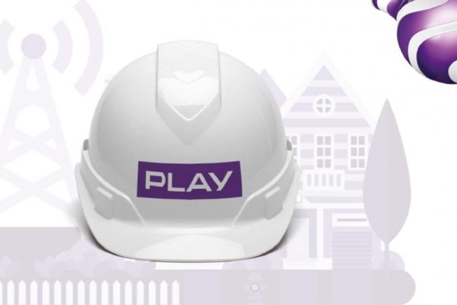 play.budujemy.com
