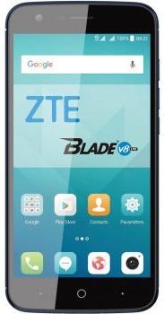 ZTE Blade V8 Lite Dual SIM