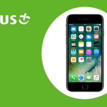 iPhone 7 32 GB w Plusie za 399 zł