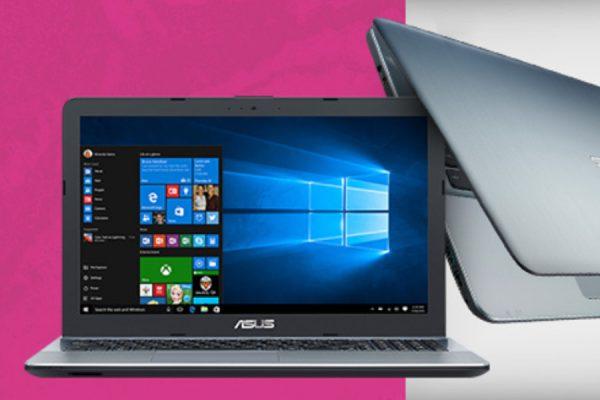 Laptopy od 1 zł w T-Mobile