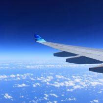 Czy w samolocie można używać telefonu?