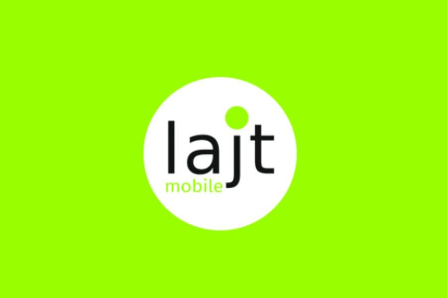 [Obrazek: Lajt-Mobile-logo2.jpg]