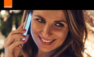 Telewizor + smartfon Samsunga za 0 zł w Orange