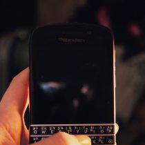 Najlepsze telefony z klawiaturą