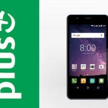 Philips S318 + powerbank od 1 zł w Plusie