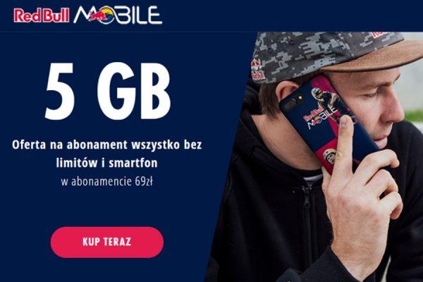 RBM zestaw Samsunga