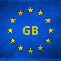 Wielkość GB w roamingu UE
