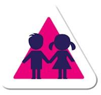 T-Mobile ochrona rodzicielska