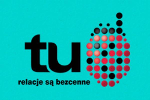 TuBiedronka logo