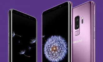 Tańsze telefony w Play dla firm – zniżki do 450 zł