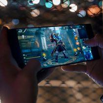 Najlepszy smartfon dla gracza – 10 wydajnych modeli