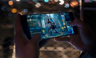 Razer Phone – przedsprzedaż tylko w Play