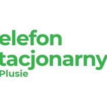 Nowy telefon stacjonarny w Plusie