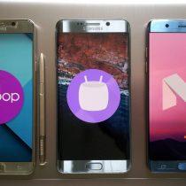 Jak usunąć historię z telefonu na Androidzie?