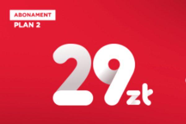 VM Plan 2 29 zł