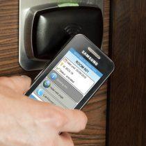 Sposób działania i wykorzystania technologii NFC