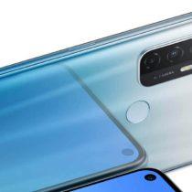 Najlepsze budżetowe smartfony na 2021 rok