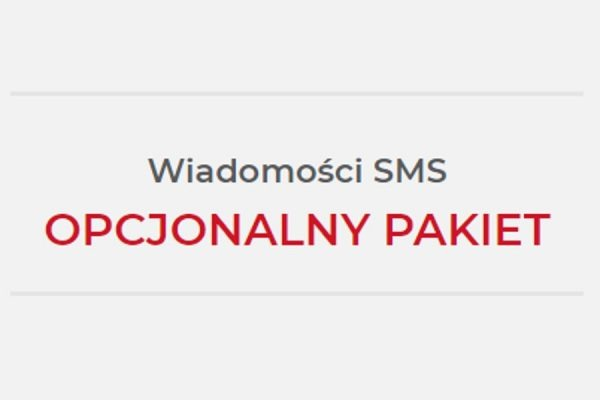 OTVARTA SMS bez limitu