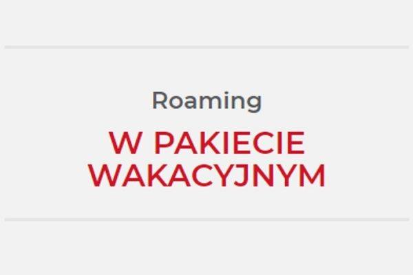 OTVARTA roaming UE