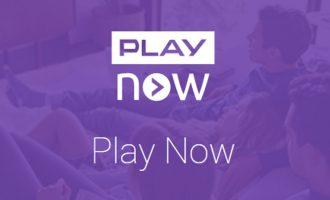 Wszystko o telewizji Play NOW