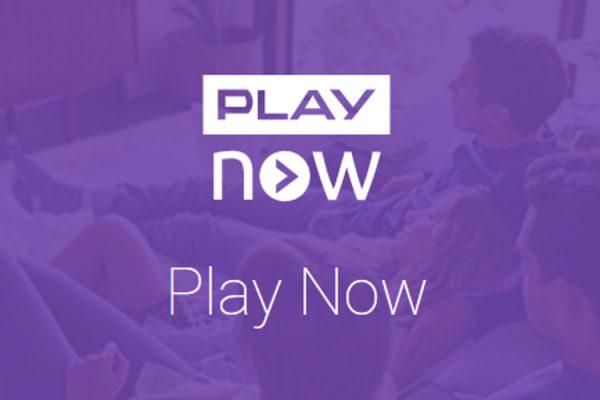 Telewizja Play