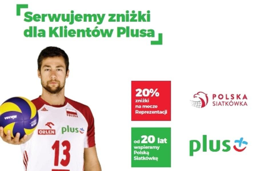 plus gsm polska