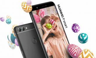 Świąteczne ceny smartfonów w Plusie od 0 zł