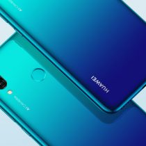 Huawei Y6s gratis w Play