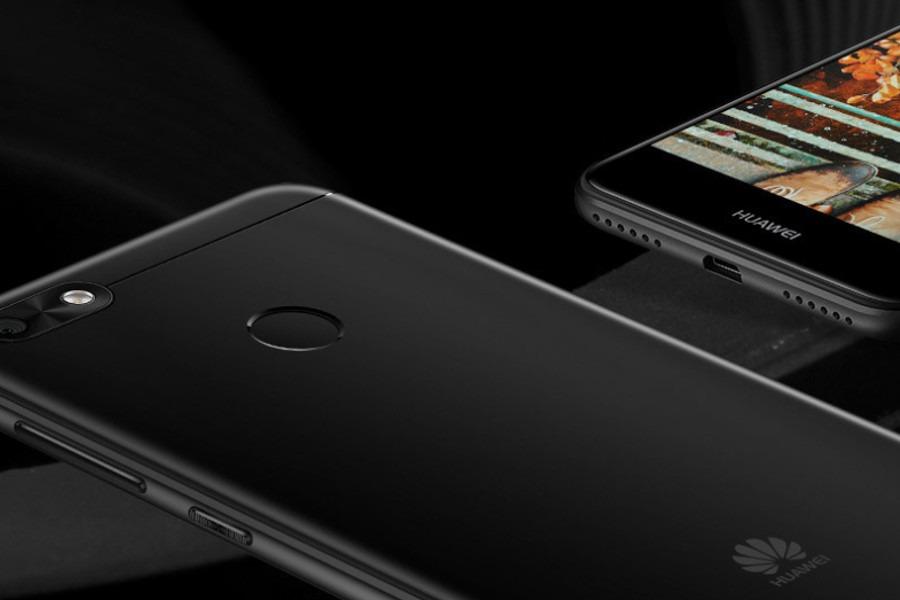 f8838c2030fd8f 5 najlepszych smartfonów do 500 zł w 2019 roku | Komórkomat.pl