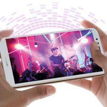 2x Huawei Y6 (2018) w cenie jednego w Play