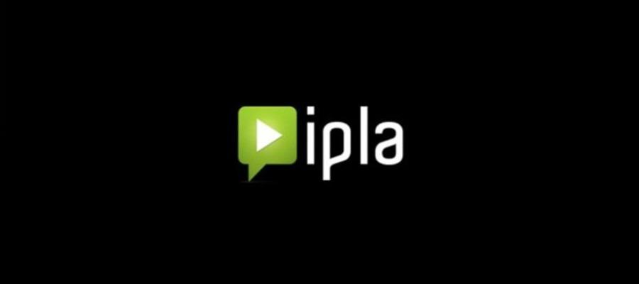 Plus IPLA