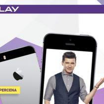 Przeceny w Play – niższe ceny aż 13 smartfonów!