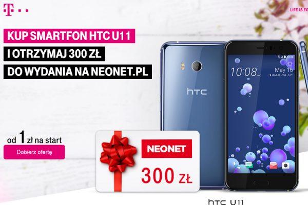 T-Mobile Neonet kupon