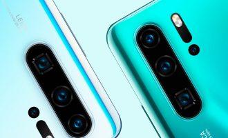 TOP 5 telefonów do 3000 zł na 2020 rok