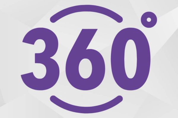 usługa Play360