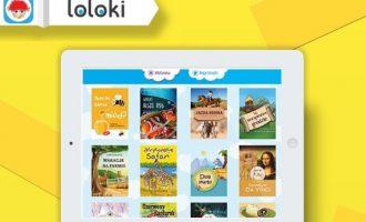 Loloki dla dzieci tańsze o 23% dla klientów Plusa